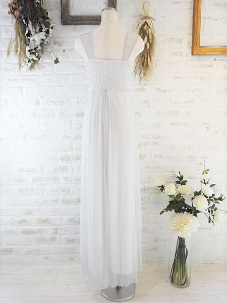 os_nr_dress_441