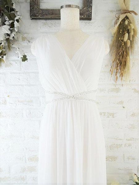 os_nr_dress_442