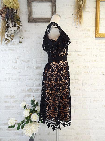 os_nr_dress_443