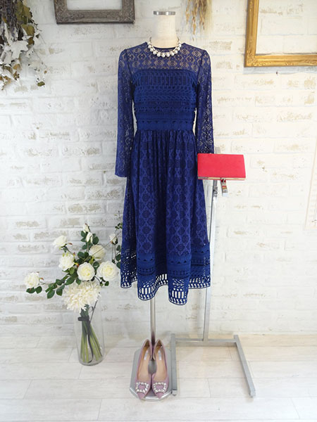 os_nr_dress_444