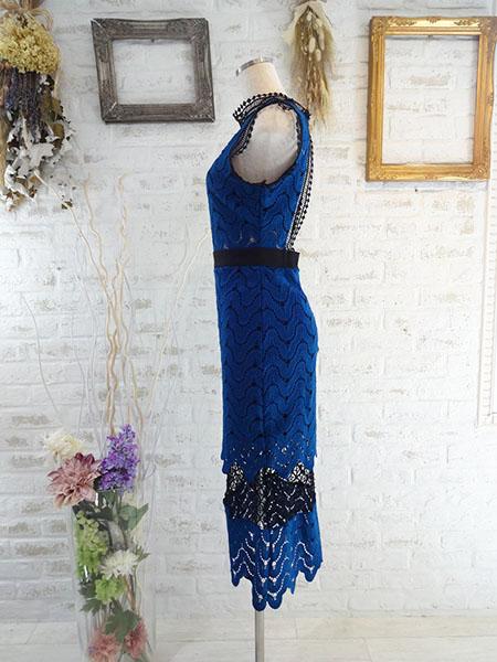 os_nr_dress_445