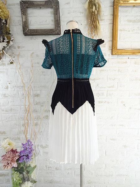os_nr_dress_446