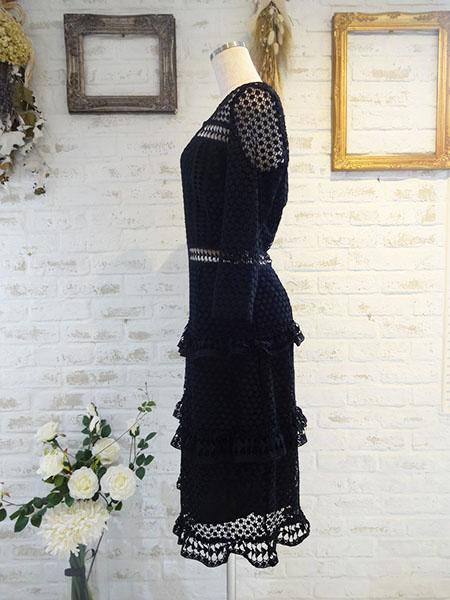 os_nr_dress_447