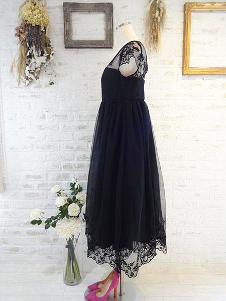 os_nr_dress_448