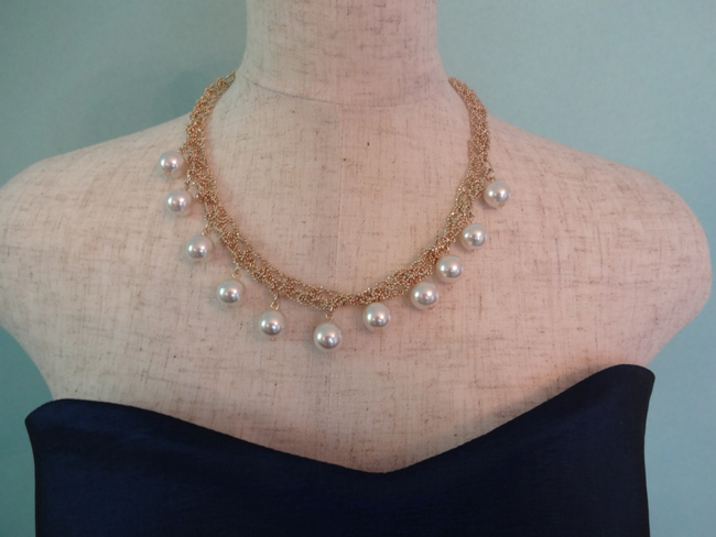 os_nr_necklace_006