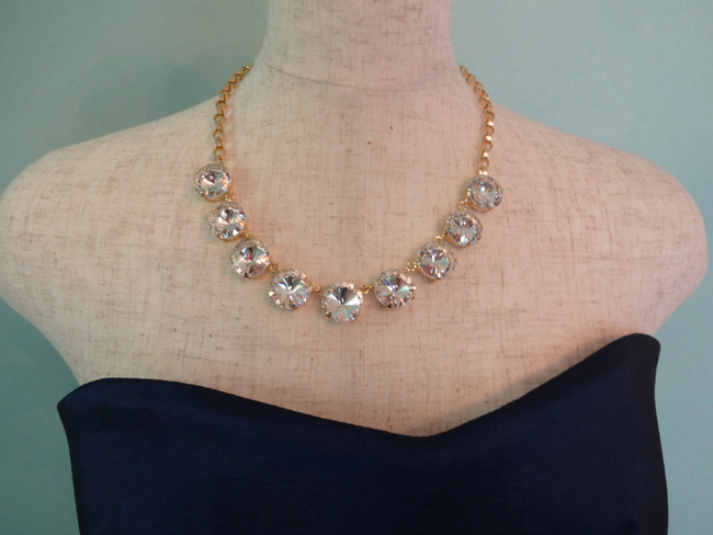 os_nr_necklace_007