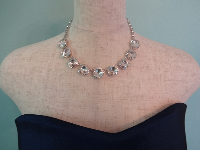 os_nr_necklace_008