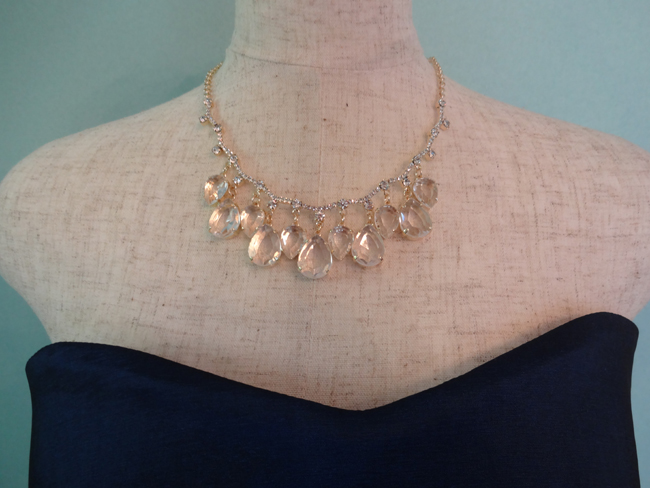 os_nr_necklace_010