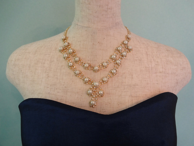 os_nr_necklace_013