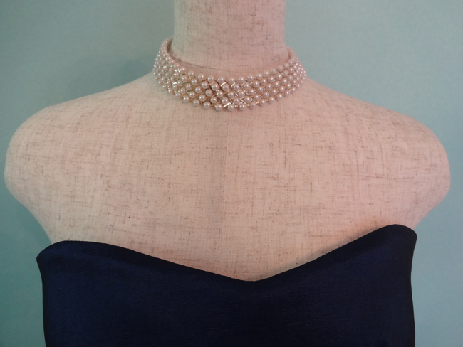 os_nr_necklace_019