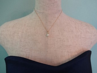 os_nr_necklace_036