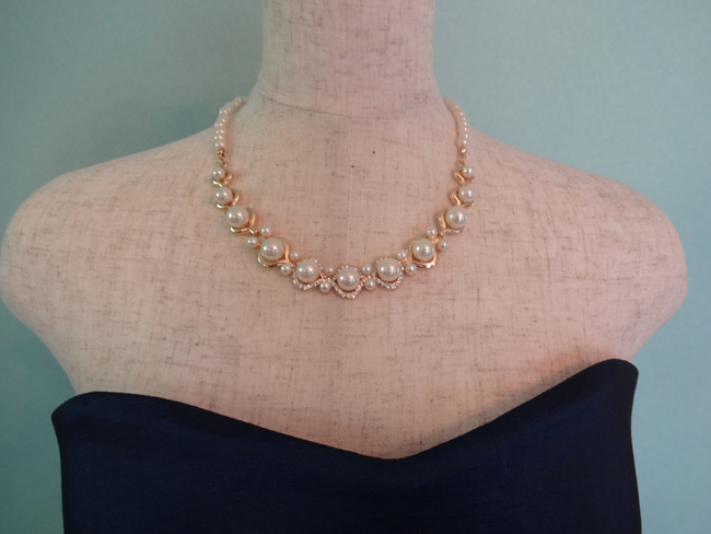 os_nr_necklace_040