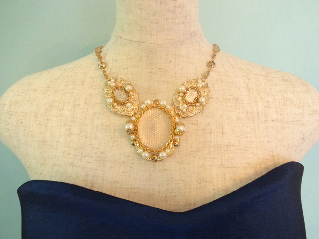 os_nr_necklace_042