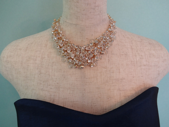 os_nr_necklace_043