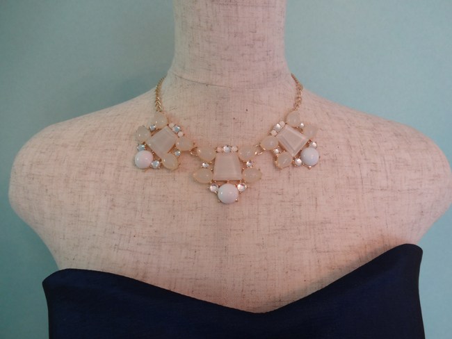 os_nr_necklace_045