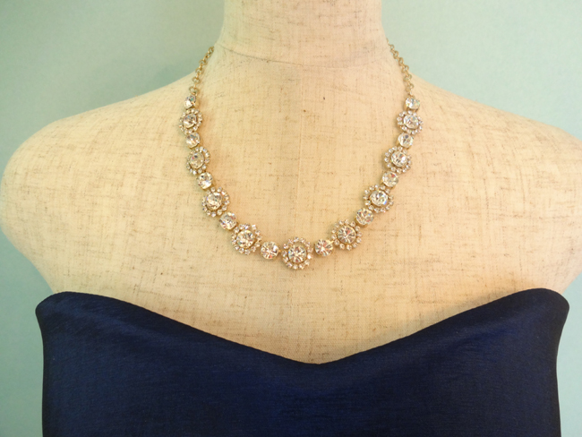 os_nr_necklace_048