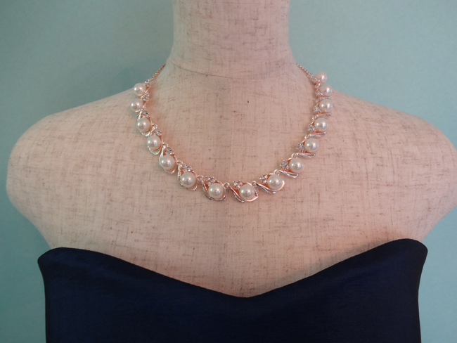 os_nr_necklace_050