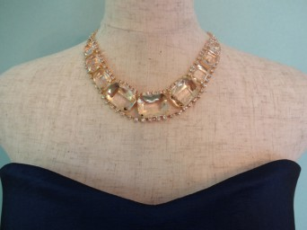 os_nr_necklace_051