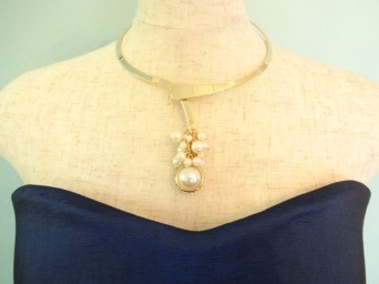 os_nr_necklace_052