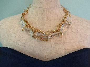 os_nr_necklace_054