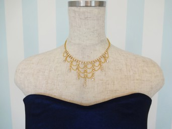 os_nr_necklace_063