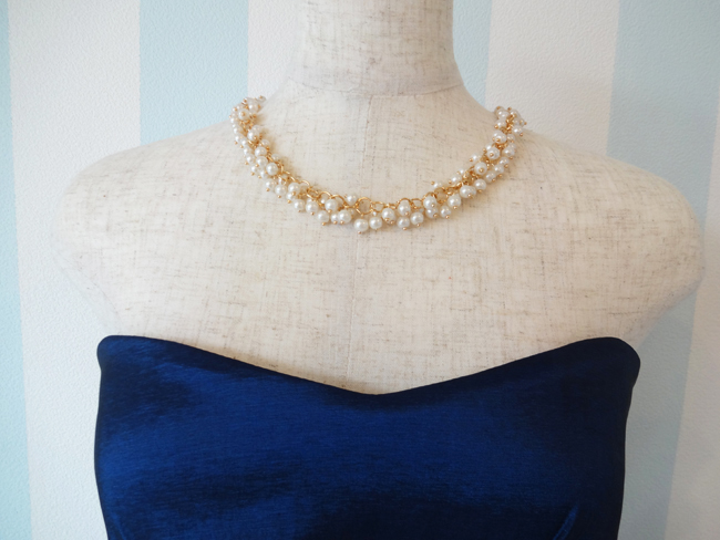 os_nr_necklace_073