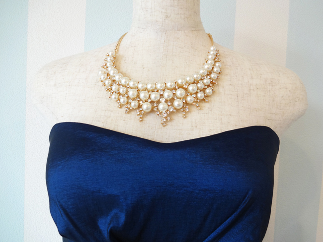 os_nr_necklace_075