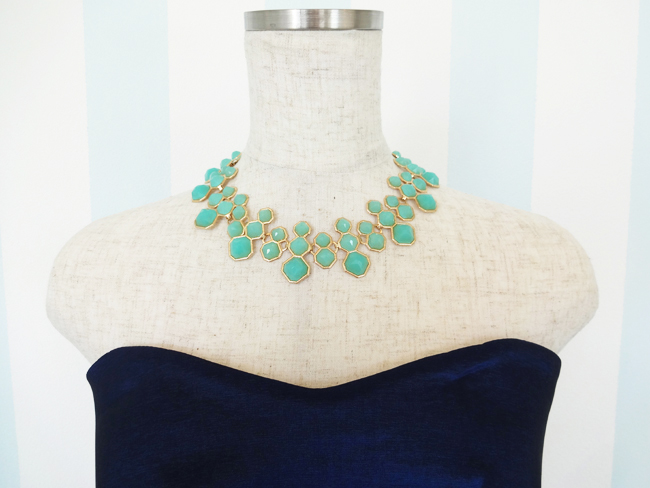 os_nr_necklace_078