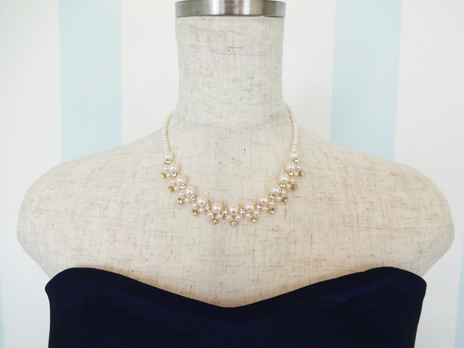 os_nr_necklace_079