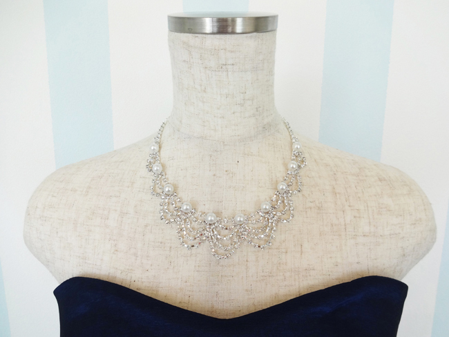os_nr_necklace_080