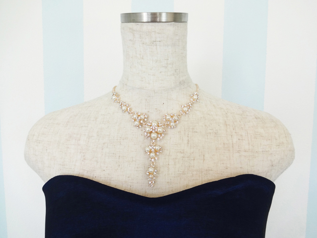 os_nr_necklace_081