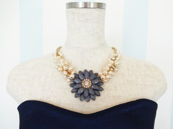 os_nr_necklace_082
