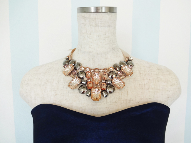 os_nr_necklace_084