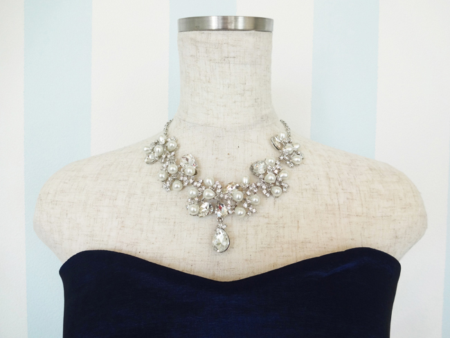 os_nr_necklace_087