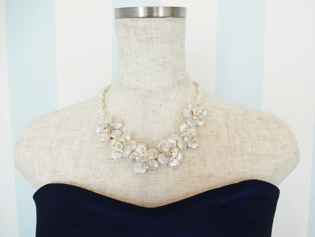 os_nr_necklace_088