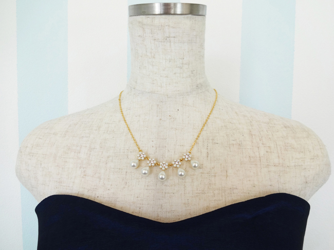 os_nr_necklace_089