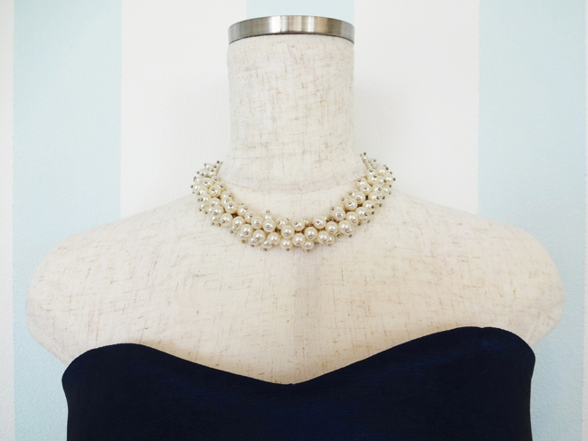 os_nr_necklace_098