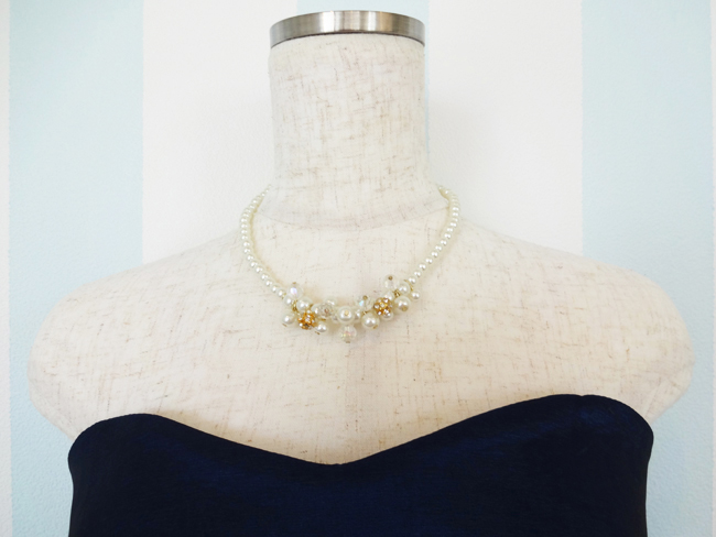 os_nr_necklace_099