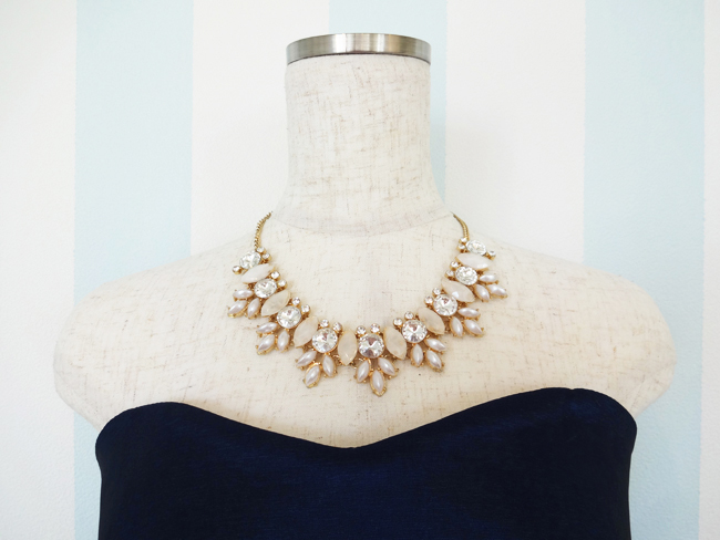 os_nr_necklace_101