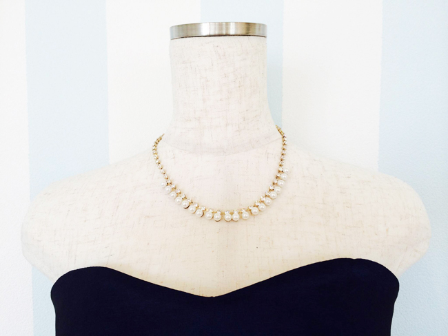 os_nr_necklace_103