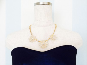 os_nr_necklace_105