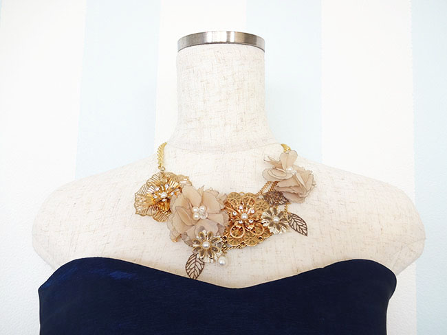 os_nr_necklace_108