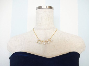 os_nr_necklace_110