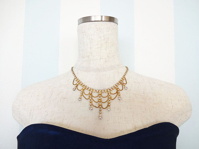 os_nr_necklace_111
