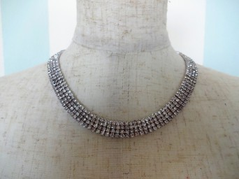os_nr_necklace_131
