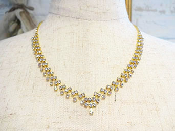 os_nr_necklace_138