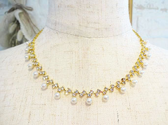 os_nr_necklace_142