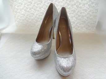 os_nr_shoes_001