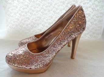 os_nr_shoes_002