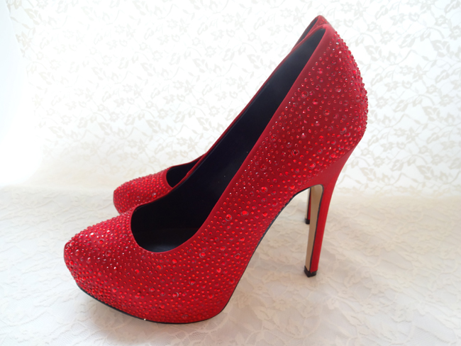 os_nr_shoes_003